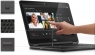 Dell Latitude E7440, i7+16GB+Touch