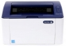 Xerox Phaser 3020V, WiFi