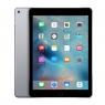Apple iPad Air 2, 64GB Wi-Fi + 4G